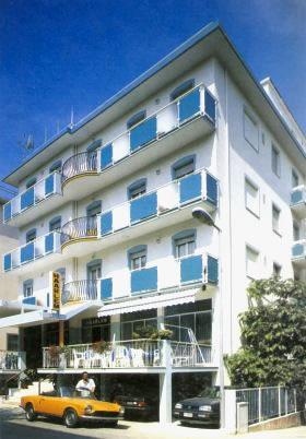 foto Hotel Haarlem